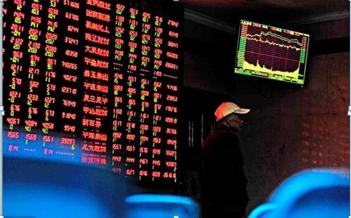 股市801608,终于有人把A股不敢说的话说出来:两年前满仓买入的股票从28元跌到8元,我还能继续持有吗?