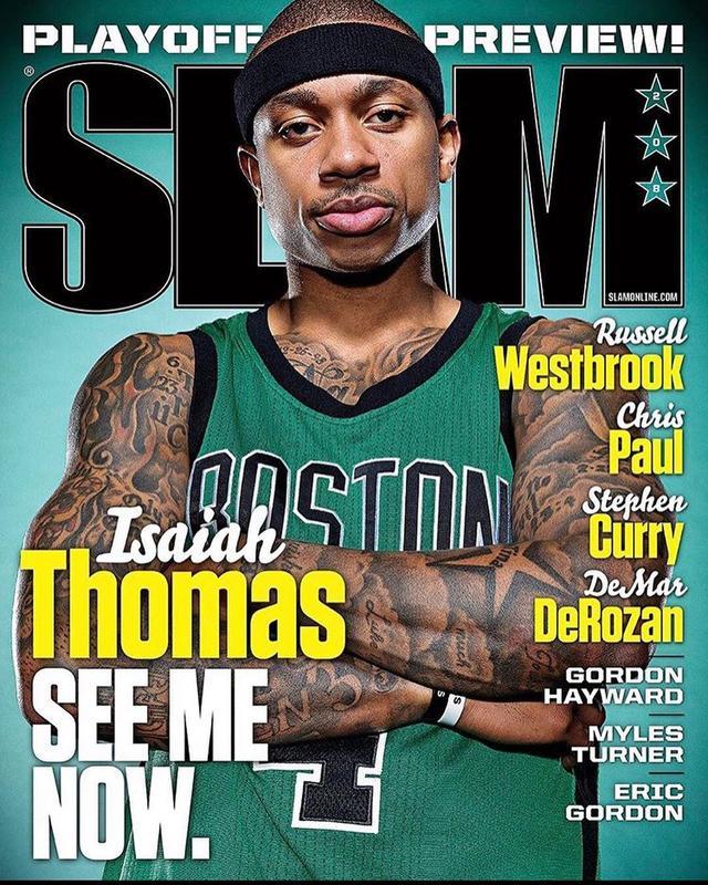 惋惜!NBA宣布重大决定!小托马斯或被迫退役_加拿大28群