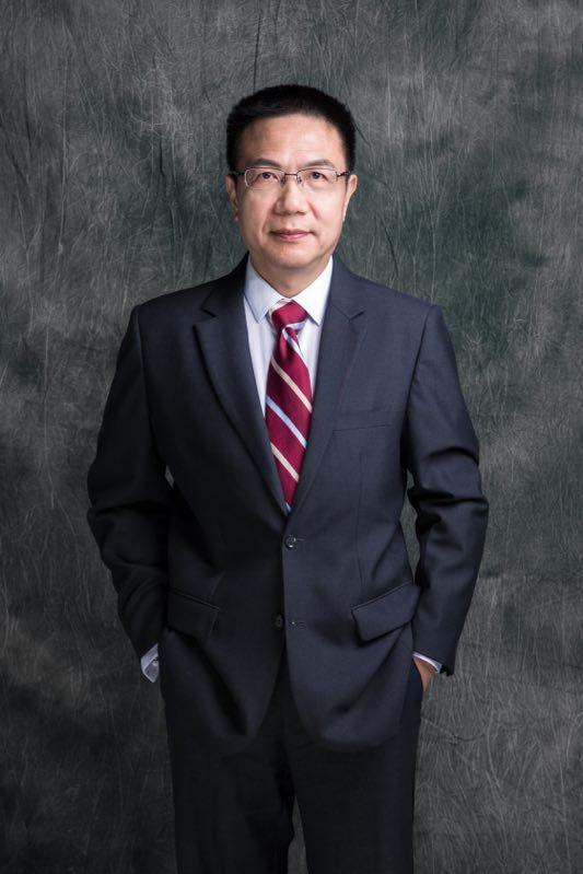 专访上海财经大学常务副校长徐飞:疫情或将成为中国经济结构调整进程中的标志性节点