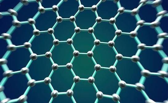 石墨烯概念股格林美,石墨烯改性沥青首次在西北地区应用, 石墨烯两股受关注(附股)