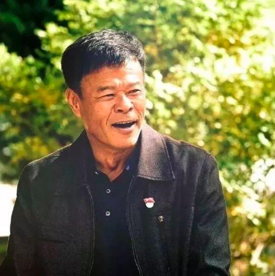 咸阳申请立项《一个都不能少》,3月16日与您相约央视黄金档