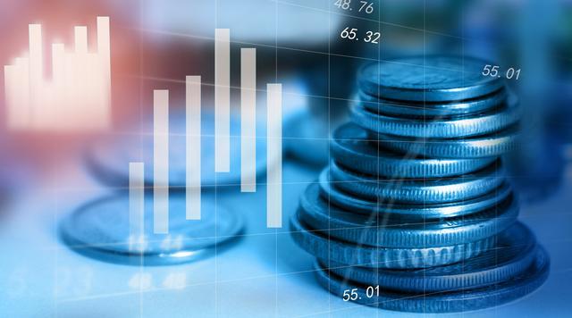 养老保险股,四通新材前三季净利同比增长16.27% 养老保险基金现身