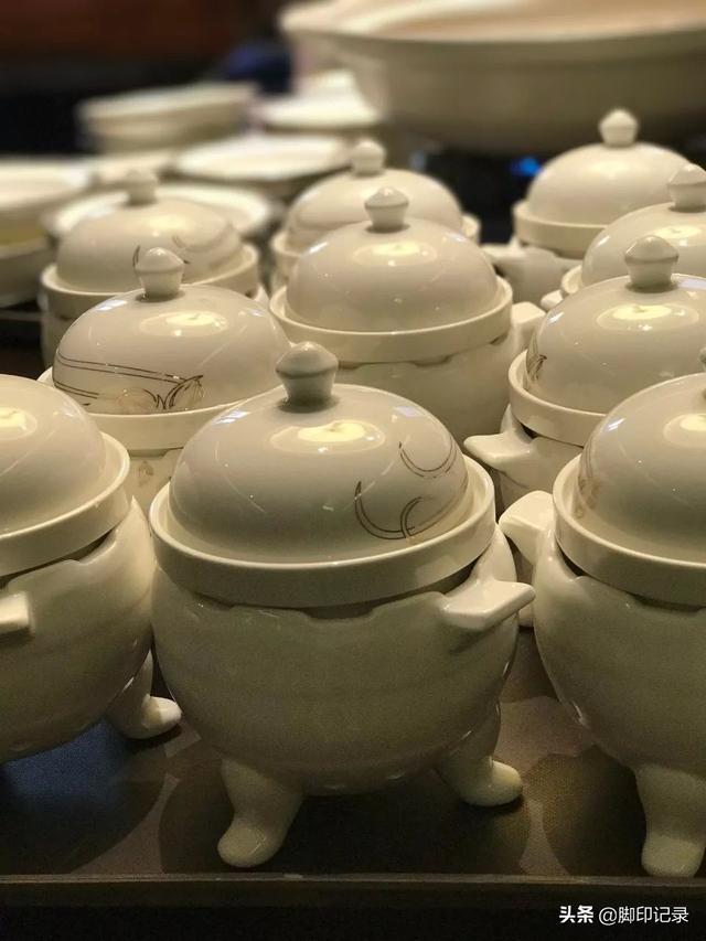 即将失传的中国传统名菜,你吃过吗?