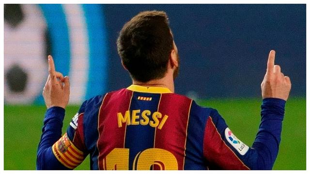 nba现场媒曝梅西未来留下来原因?一计划至关重要?可能二场比赛定终身?