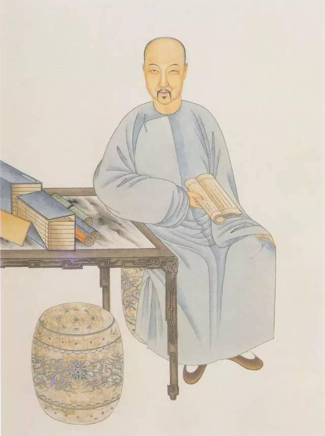 """纳兰容若诗词,""""千古明珠""""纳兰容若诗词全集!(值得收藏)"""