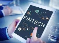 神州信息12.26千股千评,神州信息 | 七年行业排第一的金融科技服务商