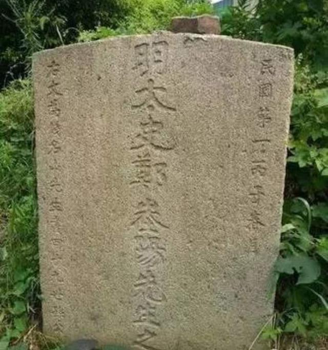 """温体仁外号,因为""""杖打母亲""""而被崇祯帝凌迟处死的东林党人郑鄤"""
