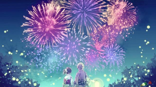 """日本感动爱情的动漫电影排行榜前十名,日本10大最佳动漫电影,豆瓣仅有5.4分评分,宣发:""""这锅不背"""""""