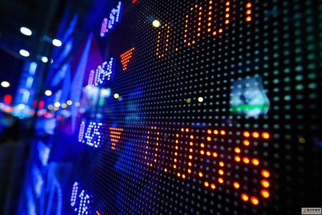 股票持有什么意思,持仓股数和可用股分别代表什么?