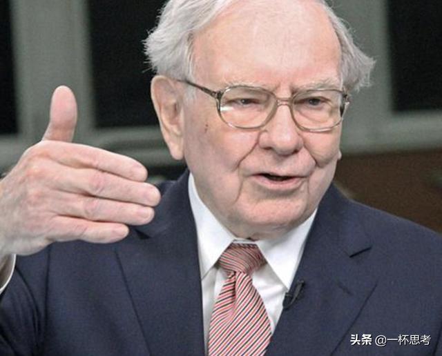 股票价格是否合理?其实可以通过公