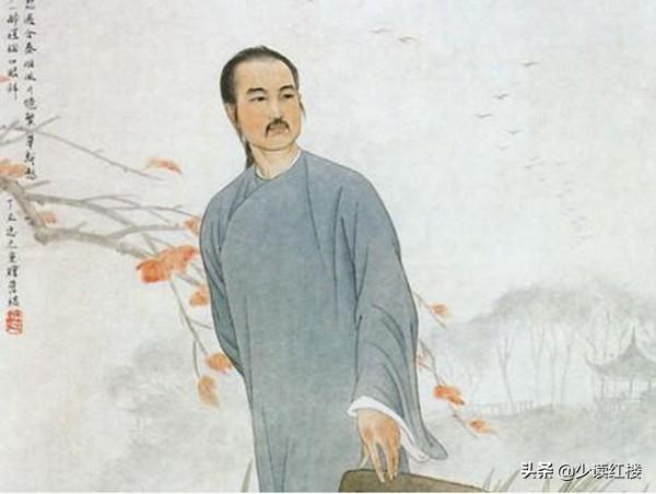 爱新觉罗·岳讬,北京的这五个地方,跟曹雪芹和红楼梦关联密切