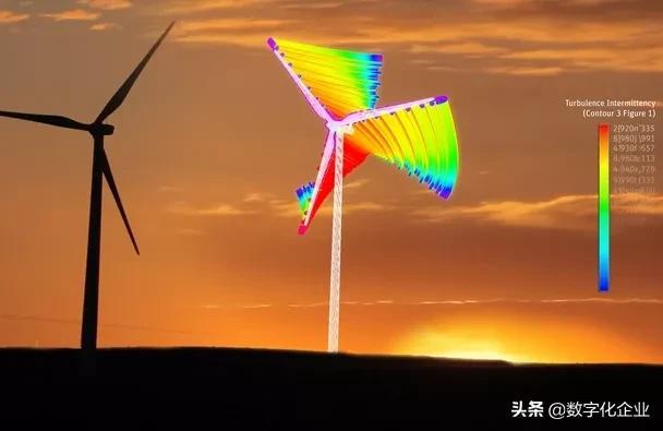 重磅发布!2019-2020中国智能制造10大热点_加拿大28信誉群