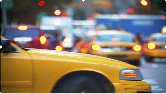 """出租车司机 的哥 股市 赚一倍,一个出租车司机给我上的炒股课:死记这种""""笨""""方法,扭亏为盈"""