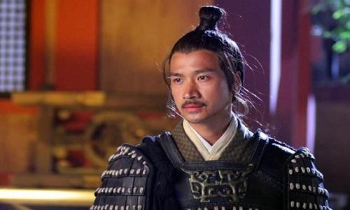 汉文帝梁怀王,汉文帝生了八个儿子,刘启继承皇位,那其他皇子的结局是什么