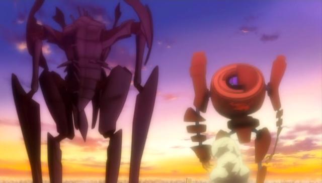 日本恶心少女动漫视频,这才是真正少儿不宜的日本动画佳作,深夜看番更有感觉