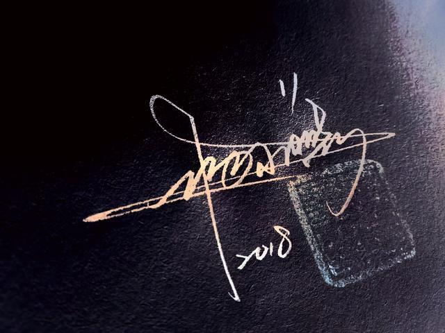 在线免费艺术签名,免费设计艺术签名,你留名我来设计