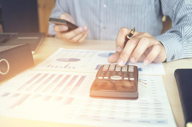 新收入准则下模具产品的不同会计处理