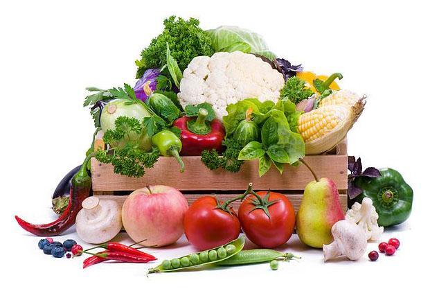 宅在家的春节过后,该吃什么拯救你的肠胃?