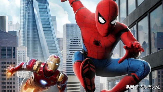 漫威开除小蜘蛛,索尼宣布蜘蛛侠退出漫威宇宙,粉丝却放鞭炮庆祝小蜘蛛人设回归?