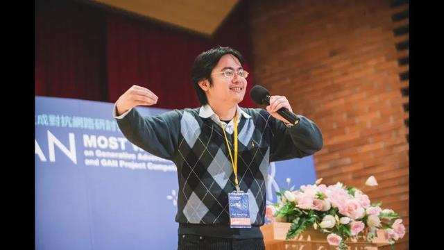 李宏毅,你离开学只差这个视频:李宏毅机器学习2020版正式开放上线