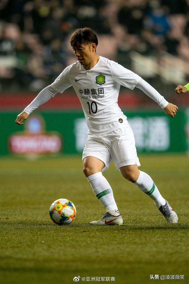 260足球比分-1月23日是北京中赫国安球员张稀哲的