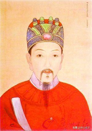 左良玉为何不勤王,崇祯死前,左良玉手握80万大军,却按兵不动,为何还被称为忠臣?
