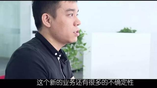 电商新贵贝贝网:百亿交易额下几分成功?几分注水?
