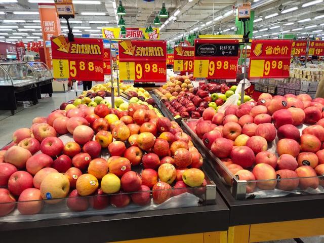 桂林各大超市最新营业时间出炉!