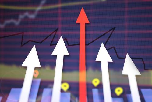 股市:成交再破万亿 行情刚刚开始?多家百亿私募满仓干
