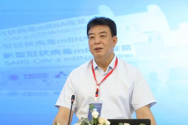 中国首个新冠 mRNA 疫苗I期临床试验在树兰(杭州)医院正式启动