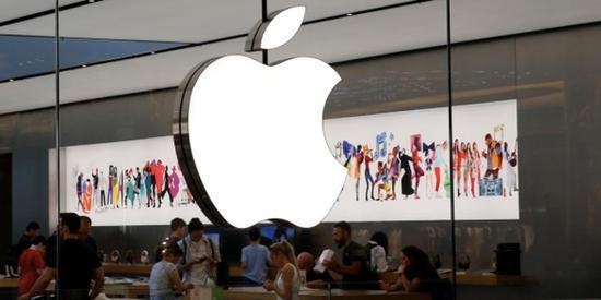 供应商预计5G iPhone今年出货量或减半-最极客