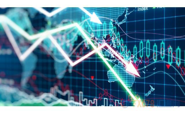 华尔街大师:高盛预计美国经济将衰退34%,创逾30年最差季度表现